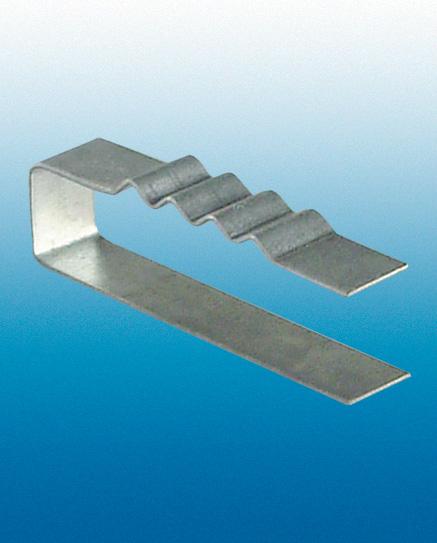 Lining Board Clip