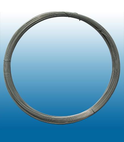 2mm Galvanised Steel Wire