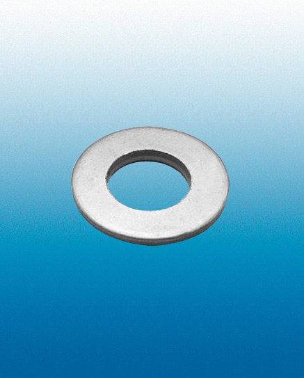 6mm Washer