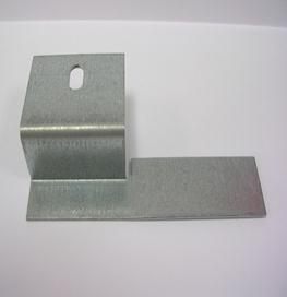 Tile Clip